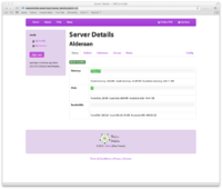 vmc_server_details.png