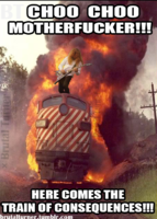 trainofconsequences.png