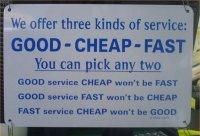 good-cheap-fast-service.jpg