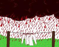 Raining_Blood_on_a_white_shirt_by_DarkPoetPop.png