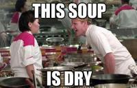 drysoup.jpg