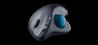 logitech-wireless-trackball-m570.png