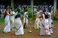 Thiruvathirakali___Onam_by_sujithtom.jpg