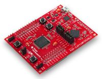 launchpad-mspexp430f5529lp.jpg