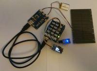 new-arduino-project1.jpg