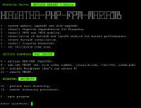 hiawatha_install.png