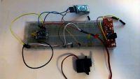 arduino-bt1.jpg