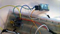 arduino-bt2.jpg