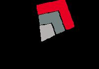 pagekite-logo.png