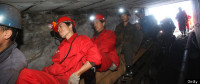 r-CHINESE-MINERS-large570.jpg