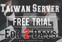 Trial 2 days 2.0.jpg