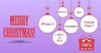 Xmas-New-Year-Offer.jpg