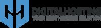 logo41f17ffc7c33e614.png
