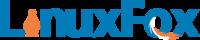 linuxfox-logo.png