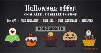 halloween-18-1-1024x536.jpg