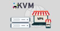 HostNamaste-KVM-VPS.png