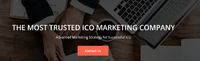 ico marketing agency.png