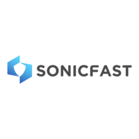 SonicFast-05.png