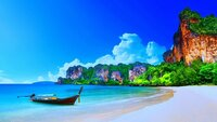 Andaman Tour packages.jpg