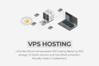 Bitcoin VPS Infused with Privacy   COIN.HOST.png