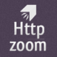 httpzoom