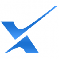 XFS_Duke