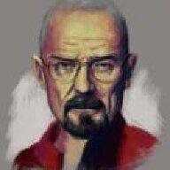 H_Heisenberg