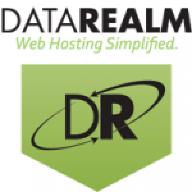 datarealm