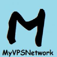 myvpsreviews