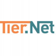 TierNet