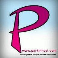 ParkInHost