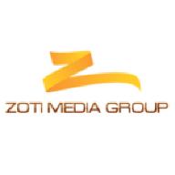 ZotiMedia