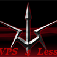 VPS4LESS