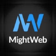 MightWeb