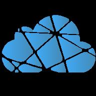 securewebcloud