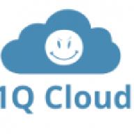 1Q Cloud