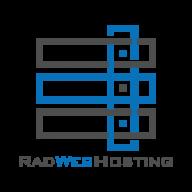 radwebhosting