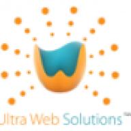 UltratechHost