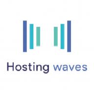 HostingWaves