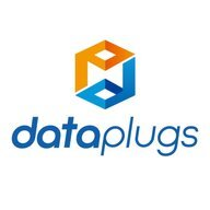 dataplugs