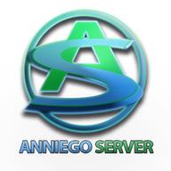 Anniego Server