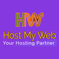 Hostmyweb