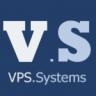vps.systems