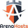 ArenaHosts