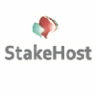 stakehost