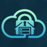 SafehouseCloud